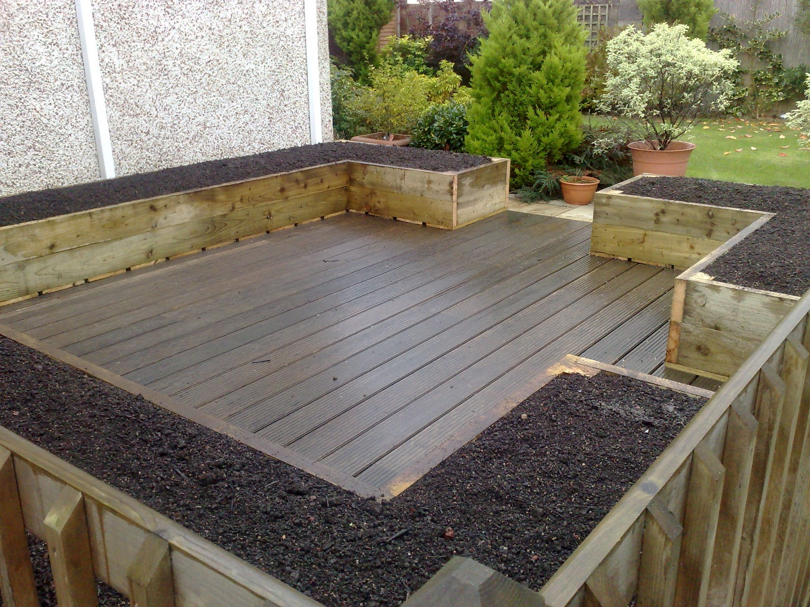 Backyard Raised Garden Ideas backyard raised garden ideas backyard raised bed garden ideas garden design with our backyard raised small Raised Vegetable Garden Beds Why Why Not Have A Look For Yourself By